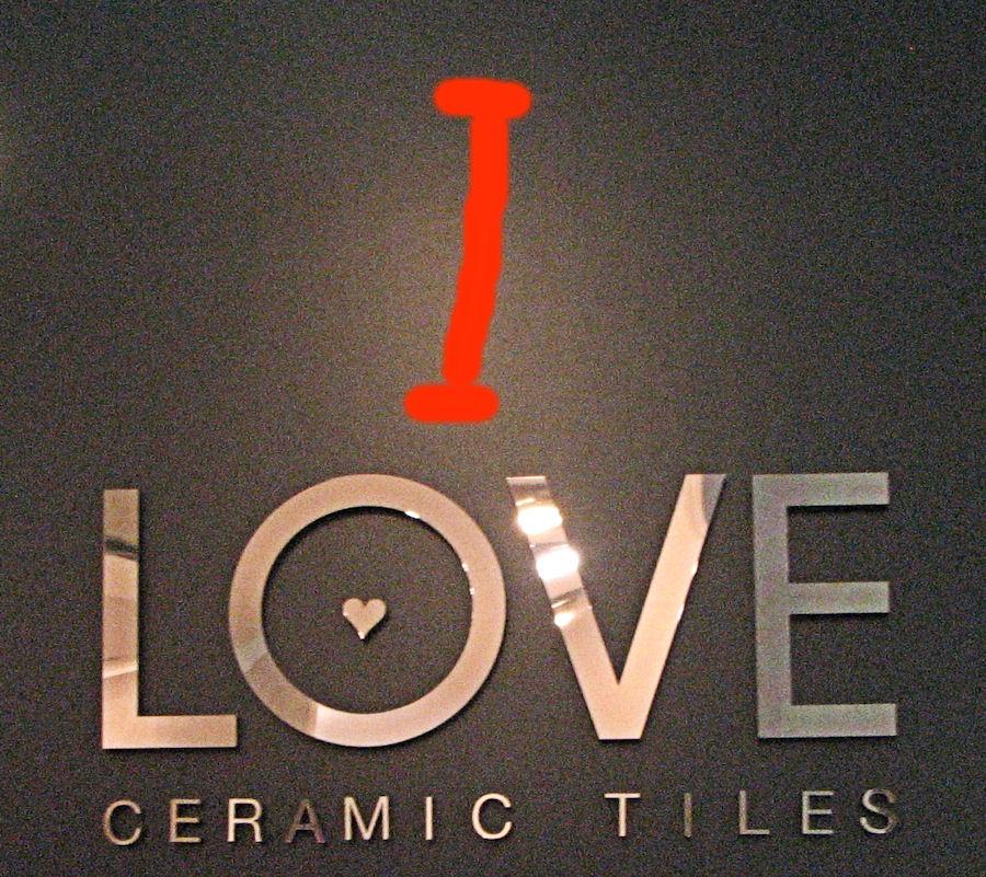 porcelanosa group monika gibes o p ytkach. Black Bedroom Furniture Sets. Home Design Ideas