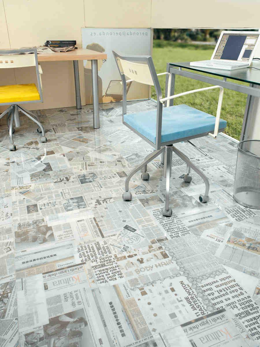 P ytki gresowe monika gibes o p ytkach for Cool cheap flooring ideas