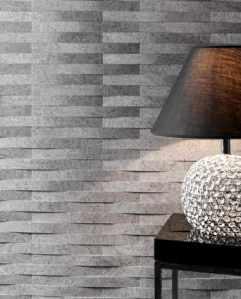 Foto-Mosaico-3D-grigio