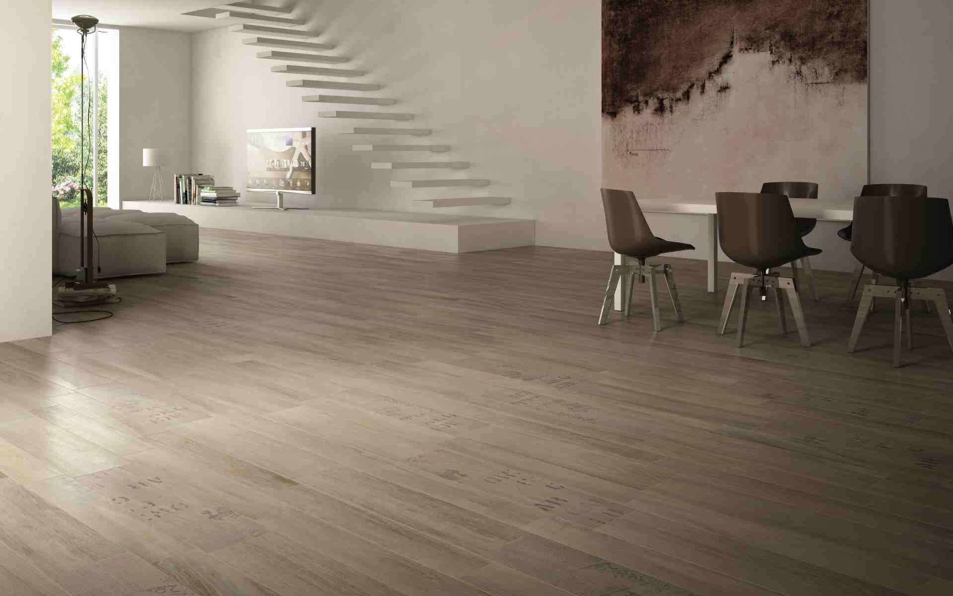 mywood living-clay-13x80-20x80-nat-decoro-mix2pz