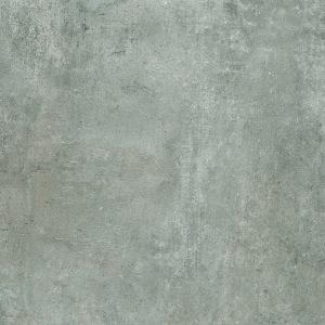 GreySoul_Dark_60x60_1