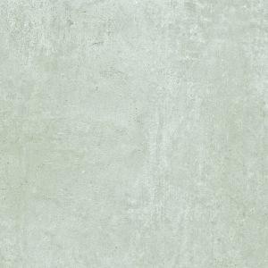 GreySoul_Light_60x60_1