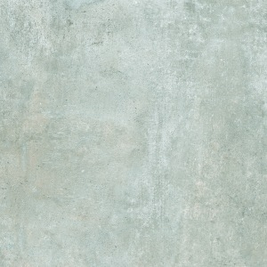 GreySoul_Mid_60x60_1
