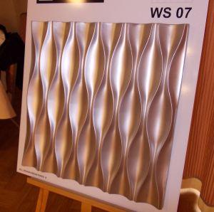 wallstar1