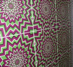 dom iluzji 2