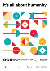 LDZIGN2013_plakat_lodz_design_festiwal_20131