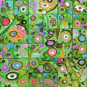 treviso Klimt-Prato