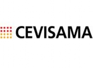 cevisama_logo