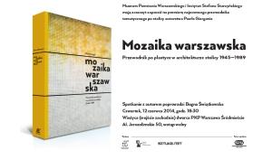 mozaikawww