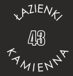 Logo czarne 3