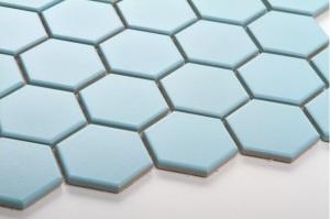 hexagon-duzy-blekitny-matowy