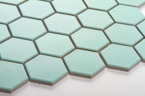 hexagon-duzy-mietowy-matowy
