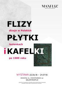 FLIZY A5